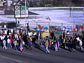 Seattle MLK 2006 11.jpg