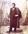 Sebastianutti, Guglielmo (1825-1881) - Anonimo.jpg