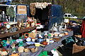 Second-hand market in Champigny-sur-Marne 013.jpg