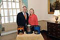 Secretary Clinton Meets With Chef Jose Andres.jpg