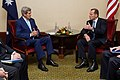 Secretary Kerry Meets With Australian Prime Minister (15558698866).jpg