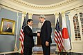 Secretary Kerry Meets With Japanese Foreign Minister Kishida.jpg