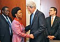 Secretary Kerry Meets With South African Foreign Minister Nkoana-Mashabane.jpg