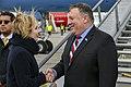 Secretary Pompeo Arrives in Budapest, Hungary - 47007697342.jpg