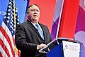 Secretary Pompeo Delivers Remarks at the 2018 SelectUSA Investment Summit (42955189961).jpg