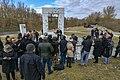 Secretary Pompeo Visits Gate of Freedom Memorial in Bratislava - 46346381304.jpg