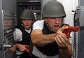 Security Reaction Force basic class DVIDS63141.jpg