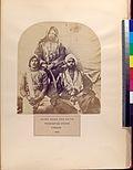 Seeba Rajah and suite, Trans-Sutlej States, Hindoos (NYPL b13409080-1125457).jpg