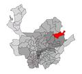 Segovia, Antioquia, Colombia (ubicación).PNG