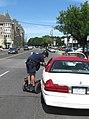 Segway New Rochelle PD jeh.jpg