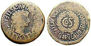 Ancient Roman general