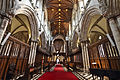 Selby Abbey (8699714169).jpg