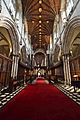 Selby Abbey Interior (8009866979).jpg