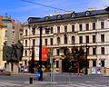 Selection 16 Slovakia41.jpg