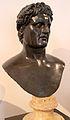 Seleuco I.JPG