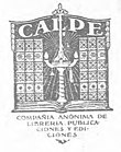 Sello editorial Calpe 1921.jpg