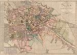 Selter Grundriss von Berlin 1811.jpg