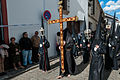Semana Santa procession in Carmona (7077904723).jpg