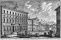 Seminario di S. Pietro in Vaticano - Plate 166 - Giuseppe Vasi.jpg