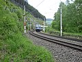 Semmering line North Side 2019 12.jpg