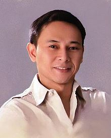 Sonny Angara httpsuploadwikimediaorgwikipediacommonsthu