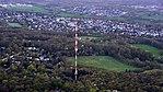 Sender Bonn-Venusberg 001.jpg