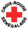 Senegala Ruĝa Kruco.png