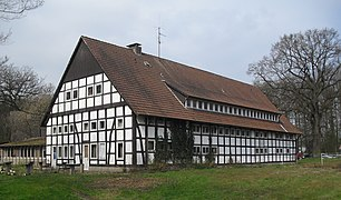 Sennestadt-Beckhof.jpg