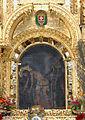 Senor Huanca Altar.jpg