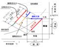 Sensible heat exchanger and total heat exchanger.png