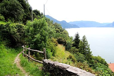 Sentiero del Viandante - Dervio.jpg
