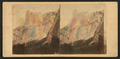 Sentinel rock, by E. & H.T. Anthony (Firm).png