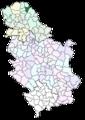 Serbia Čoka.png