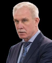 Sergey Ivanovich Morozov 2019.png