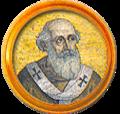 Sergius II.png