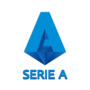 Serie A.png