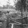 Serie Landmijnen ruimen in Hoek van Holland, Bestanddeelnr 900-6456.jpg