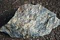 Serpentinite Kyuragi 02.jpg