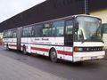 Setra SG 221 UL Viernheim 100 3628.jpg