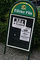Settermin -Mord mit Aussicht- am 13-Juni 2014 in Neunkirchen by Olaf Kosinsky--5.jpg