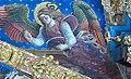 Seu angel orguenet.jpg