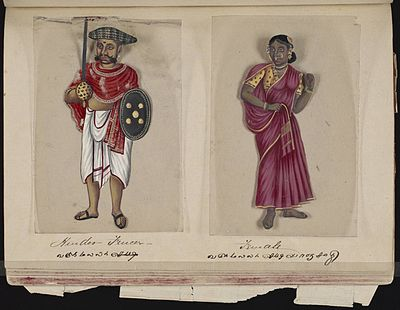 Seventy-two Specimens of Castes in India (45).jpg