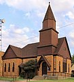 Seymour Texas First Christian Church.jpg