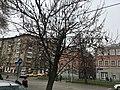 Shabolovka Street, Moscow - 5451.jpg