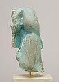Shabti of Akhenaten MET 66.99.37 lp.jpg