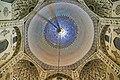 Shah Nematolah Vali Shrine2, 15th Cent, Mahan, Kerman - 4-5-2013.jpg