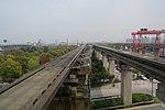ShanghaiMaglevTrainLine 01.jpg
