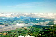 Shannon air, Clare