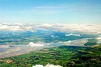 Shannon air, Clare.jpg
