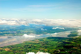 Image illustrative de l'article Shannon (Irlande)